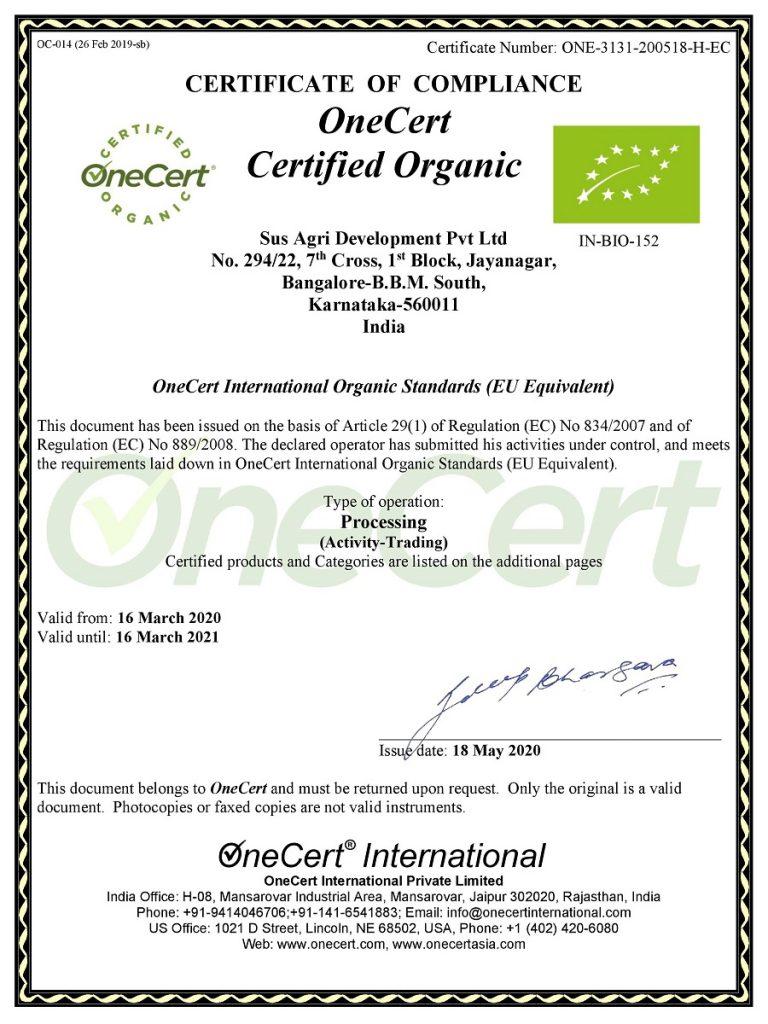 OnceCertP1_900x1200